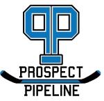 Prospect Pipeline Full Logo