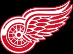 Toronto Red Wings logo