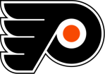 Don Mills Flyers Logo