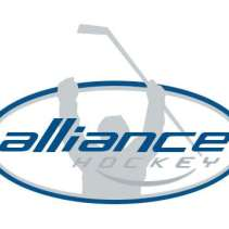 alliance_logo_640