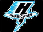 Halton Hurricanes logo
