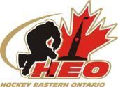 HEO_Logo_2013_master_logo_WHITE