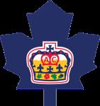 Toronto Marlboros Logo