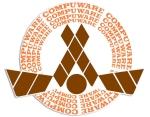 Detroit Compuware Logo
