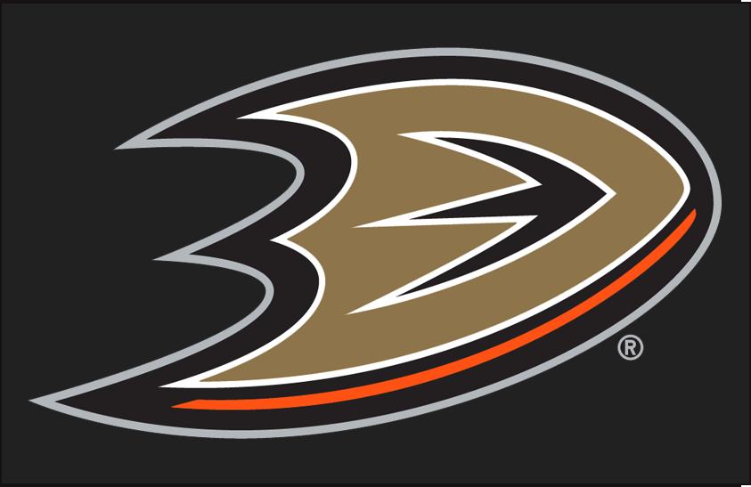 45cdd148362 2018-19 Farm System Report  Anaheim Ducks – Prospect Pipeline