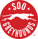 3500_soo_greyhounds-primary-2014