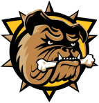 4232_hamilton_bulldogs-primary-2017