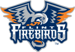 4564_flint_firebirds-primary-2016