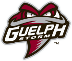 5552_guelph_storm-primary-2019