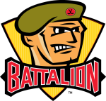 8329_north_bay__battalion-primary-2014