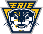 6162_erie_otters-alternate-2020