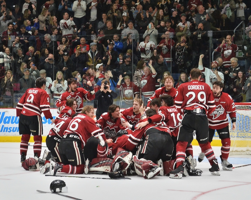 2019 Rogers OHL Championship Series_06