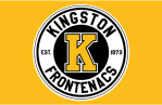 9891_kingston_frontenacs-jersey-2017