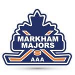 Markham-Majors-Logo