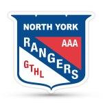 North-York-Rangers-Logo