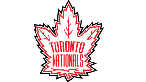 TorontoYoungNationals-640x360