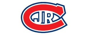 Toronto Jr. Canadiens Logo