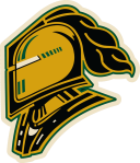 London Knights Logo